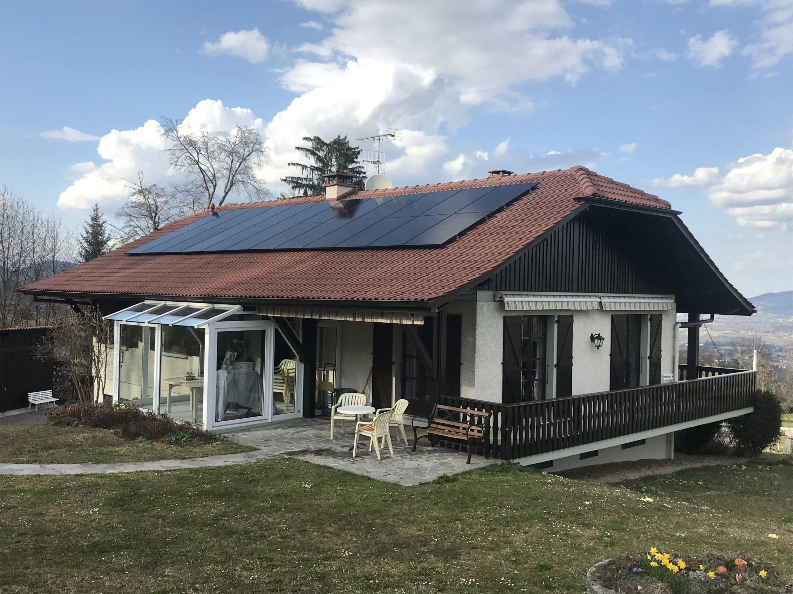 energies services france installation photovoltaique haute savoie pers jussy panneaux solaires autoconsommation