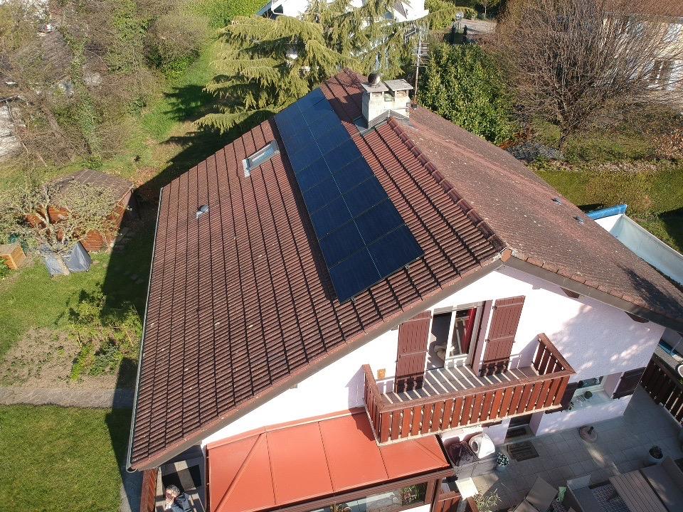 energies services france pays de gex ain installation photovoltaïque solaire autoconsommation energies renouvelables