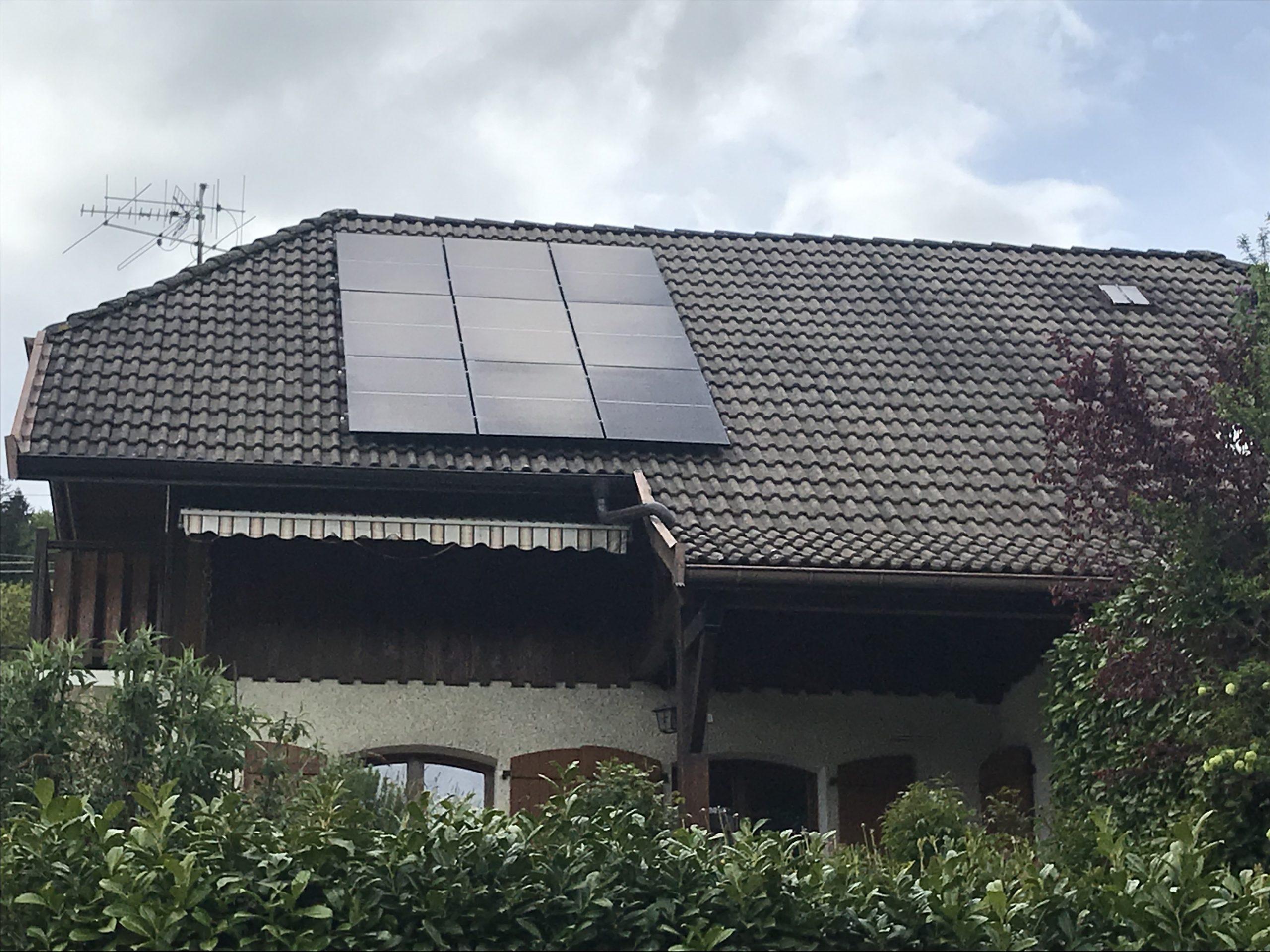 energies services france haute savoie argonay installation solaire panneaux photovoltaiques autoconsommation