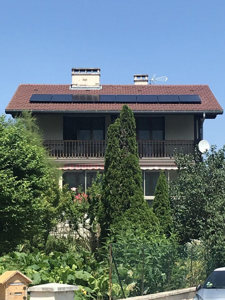 energies services france installation solaire photovoltaique haute savoie seynod autoconsommation economies energie
