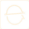 logo-entretient-maintenance